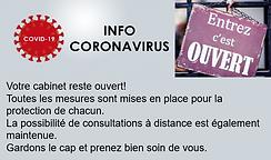 com coronavirus 091120.png