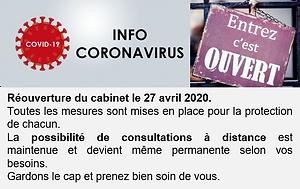 réouverture_cabinet_27_avril_2020.png