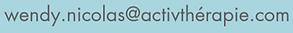 mail_activthérapie_3.png
