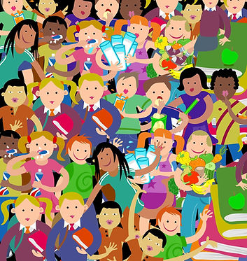 groupe diversité.jpg