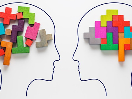 Betty Mamane. Hypnose, le pouvoir de se transformer. Cerveau et psycho (en ligne) - (20/05/2017