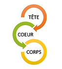 tete-coeur-corps 2.png