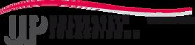 logo UPJ Moutier.png