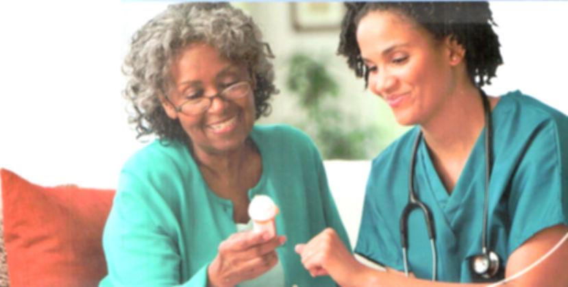 nurse wix_edited.jpg