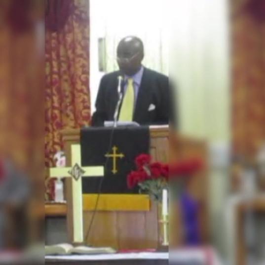 Church Engagement.mp4
