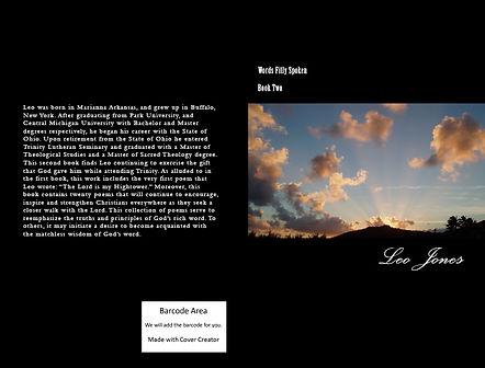 BookCoverPreview 5-12-15.jpg