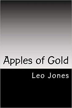 Apples of Gold--Wic.jpg