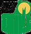 logo_shohham B.png