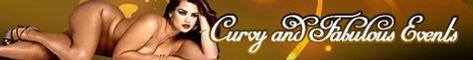 curvy sls banner.jpg