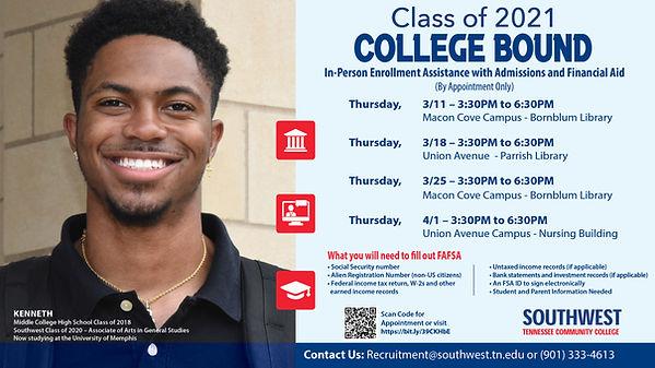 Recurit College Bound 2021   HP.JPG