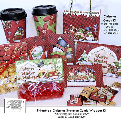 Christmas-Snowman-Candy-Wrapper-Kit-PROD
