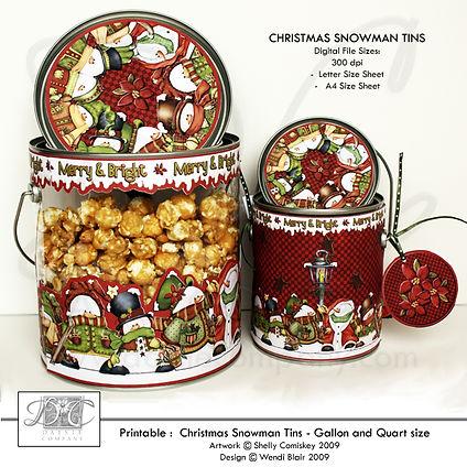 Christmas Snowman Tins PRODUCT SHOT.jpg