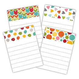 Bright Shine Life Cards Vol 2