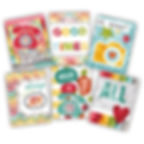 bright_lifecards3.jpg