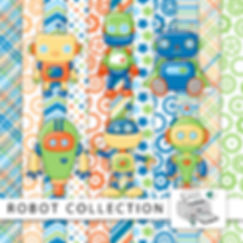 PACC_Robot_Collection.jpg