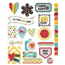 bright_planner tags.jpg
