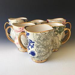 Sexpot Mugs