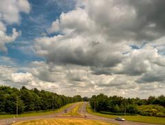 Grid Roads, H6 2