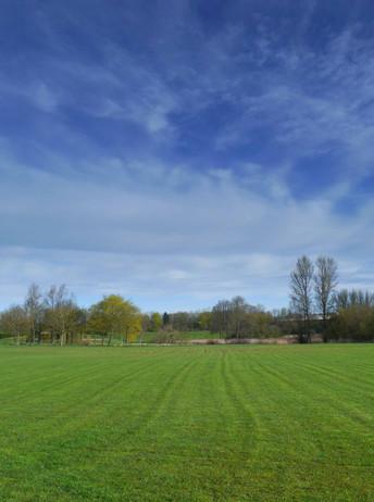 Loughton Valley Park 1