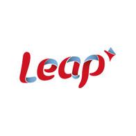 Leap BMK copy.jpg