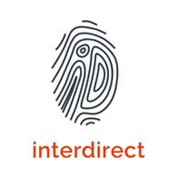 Interdirect.png