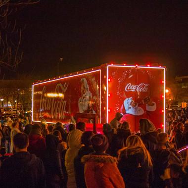 Coca Cola Truck Masters (30).jpg