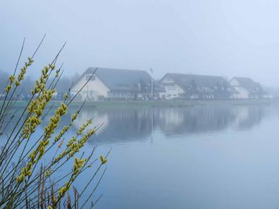 Willen Lake 13