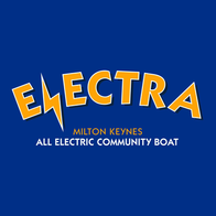 Electra.png