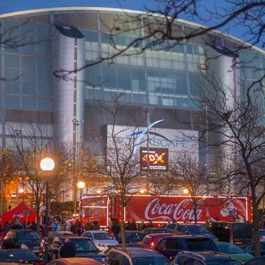 Coca Cola Truck Masters (21).jpg
