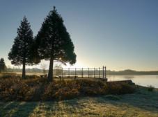 Furzton Lake 2
