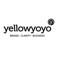 Yellow Yoyo.png