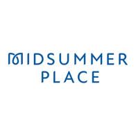 Midsummer Place.jpg