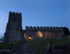 All Saints Church, Loughton 18