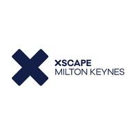 Xscape MK.jpg