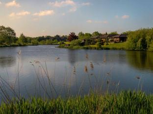 Lodge Lake 8