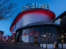 12th Street - The Theatre District 17