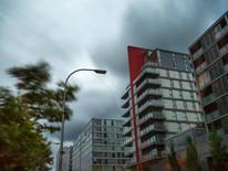 CMK, Vizion Housing Development 2