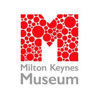 MK Museum.jpg