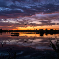 Willen Lake 23
