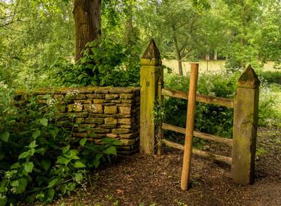 Linford Manor Park 3