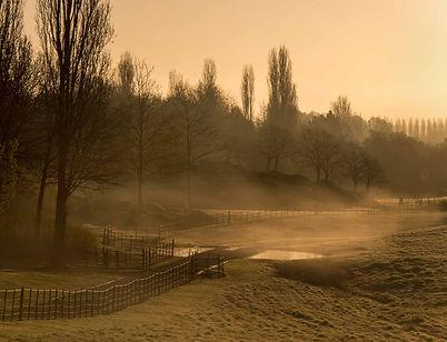 60 - Campbell Park.jpg
