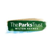Parks Trust.jpg