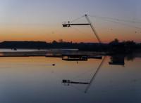 Willen Lake 50