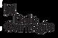 DC Logo .png
