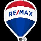 Remax דייל קארנגי ישראל.png