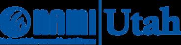 NAMI Utah website link