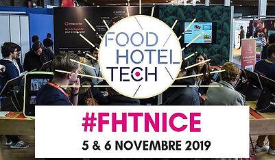 banniere-FHTnice-2019.jpg