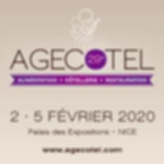 agecotel2020_bloc_marque450pxl.png