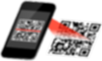 flashez-qr-code-avec-telephone_edited.pn