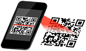 flashez-qr-code-avec-telephone_edited.pn